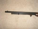 Remington 572 Fieldmaster - 7 of 7