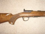 Browning T Bolt Sporter .22 Mag