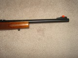Marlin Camp 9 Carbine - 4 of 6