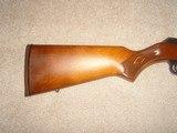 Marlin Camp 9 Carbine - 3 of 6