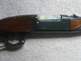 Savage M1893 303SAV T/D