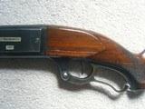 Savage M1893 303SAV T/D - 4 of 8