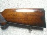 Savage M1893 303SAV T/D - 3 of 8
