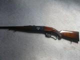 Savage M1893 303SAV T/D - 2 of 8