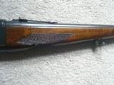 Savage M1893 303SAV T/D - 7 of 8