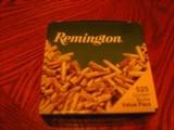 Remington 22 LR