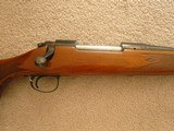 Remington 700 .270 Win. - 3 of 7