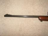 Marlin/Sako Model 322 Varmit .222 Rem - 8 of 8