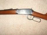 Winchester 94 30-30 Win. - 3 of 8