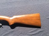 Remington 121 Smooth Bore Shot Only - 4 of 12