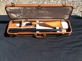 "Browning BSS SPORTER 20 GA 26"" IN CASE"