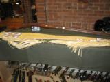 custom made hawken in 58 caliber - 4 of 4