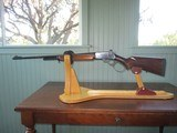 MARLIN