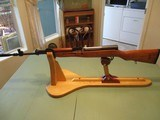 YUGO