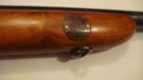 Mauser Werke. Patrone 22 Long Rifle. A-G Oberndorf A.N - 7 of 11