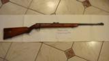 Mauser Werke. Patrone 22 Long Rifle. A-G Oberndorf A.N - 1 of 11