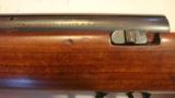 Mauser Werke. Patrone 22 Long Rifle. A-G Oberndorf A.N - 10 of 11