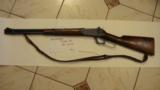 Winchester Model 94 - 30 w.c.f Made in New Haven, Conn. U S of America - 1 of 8