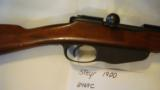 STYER 1900 - LD28 -rare & hard to find in this Condition. - 10 of 12