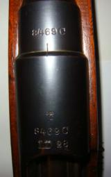 STYER 1900 - LD28 -rare & hard to find in this Condition. - 12 of 12