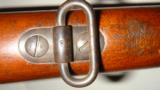 STYER 1900 - LD28 -rare & hard to find in this Condition. - 6 of 12