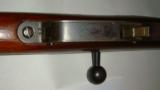 STYER 1900 - LD28 -rare & hard to find in this Condition. - 8 of 12