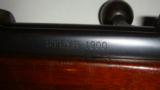 STYER 1900 - LD28 -rare & hard to find in this Condition. - 3 of 12