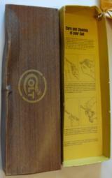 Colt PT.F.A MFG Co. Hartford Conn. USA-TROOPER MK III .357 MAGNUM CTG * - 8 of 12
