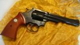 Colt PT.F.A MFG Co. Hartford Conn. USA-TROOPER MK III .357 MAGNUM CTG * - 11 of 12