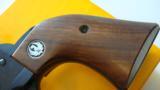 RUGER Blackhawk .30 Carbine - 5 of 12