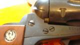 RUGER Blackhawk .30 Carbine - 7 of 12