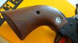 RUGER Blackhawk .30 Carbine - 6 of 12