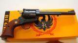 RUGER Blackhawk .30 Carbine - 2 of 12