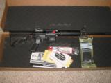 Smith & Wesson M&P 15 - 1 of 1
