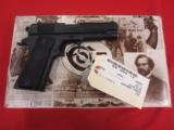 Colt M1991A1 Commander 45acp 4.25