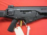 Beretta ARX160 22 LR 18.1