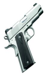 Kimber Pro Carry II Stainless 45acp/4