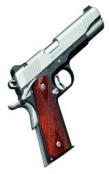 Kimber Custom CPD II 45acp/5