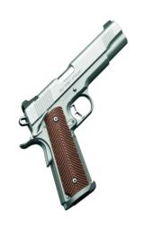 kimber Gold Combat Stainless 45acp/5