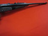 Westley Richards Double Rifle .30WCF RARE!!! - 9 of 11