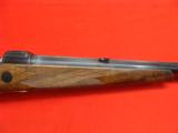 Custom Mauser Sporting Rifle 23