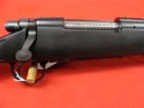 Reminton Model 700