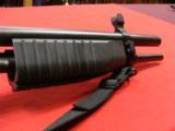 Crossfire LLC Combination 12ga Shotgun and .223 Rifle (USED) - 5 of 8