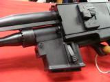 Crossfire LLC Combination 12ga Shotgun and .223 Rifle (USED) - 2 of 8