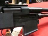 Crossfire LLC Combination 12ga Shotgun and .223 Rifle (USED) - 1 of 8