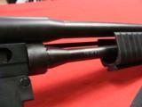 Crossfire LLC Combination 12ga Shotgun and .223 Rifle (USED) - 4 of 8