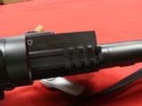 Crossfire LLC Combination 12ga Shotgun and .223 Rifle (USED) - 7 of 8