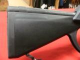 Crossfire LLC Combination 12ga Shotgun and .223 Rifle (USED) - 6 of 8