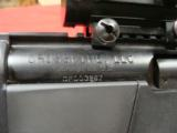 Crossfire LLC Combination 12ga Shotgun and .223 Rifle (USED) - 3 of 8