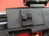 Crossfire LLC Combination 12ga Shotgun and .223 Rifle (USED) - 8 of 8